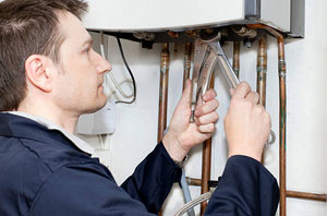 Boiler Repairs Potters Bar Hertfordshire