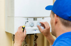 Boiler Repairs Horndean Hampshire